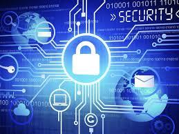 Sicurezza informatica a rischio